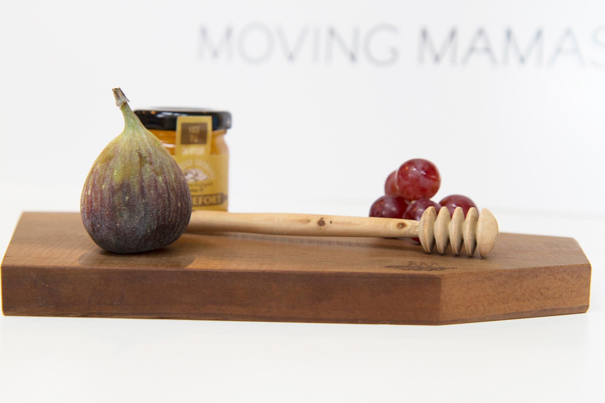 MovingMamas_produkt_3